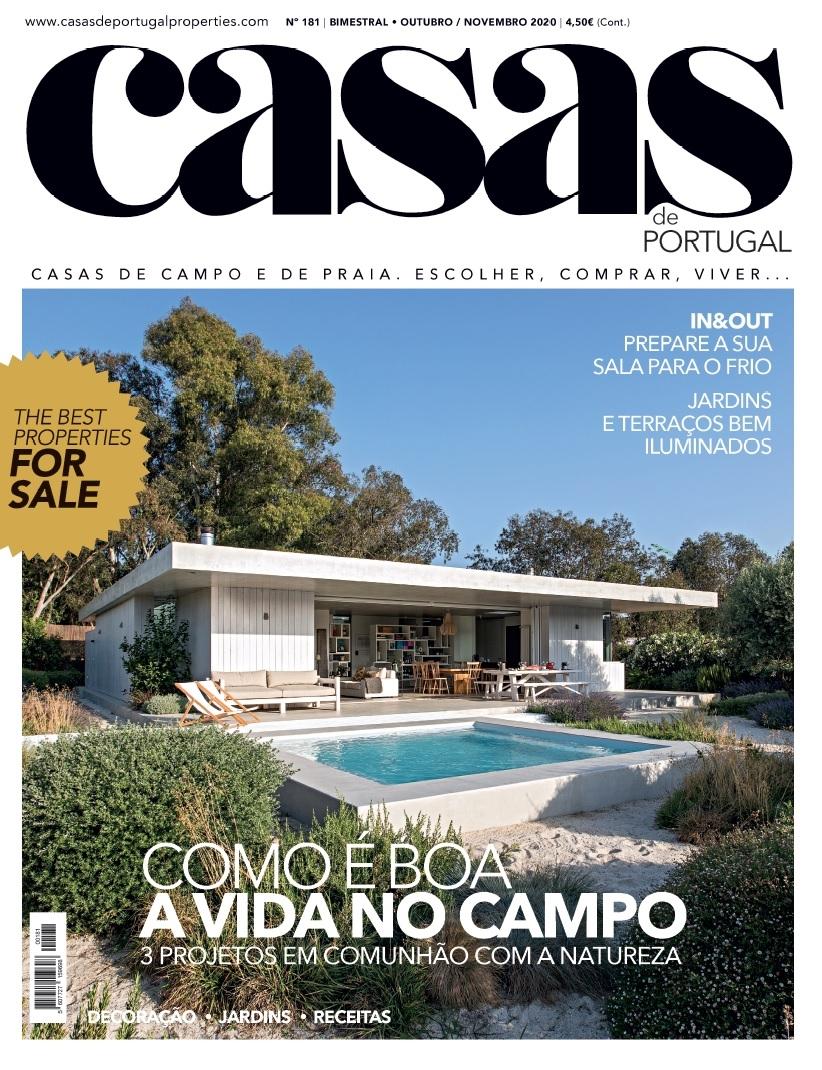 Capa-Casas-de-Portugal-181