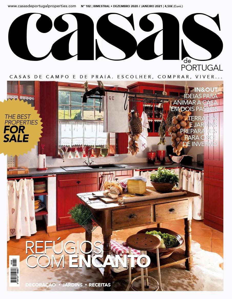 Capa-Casas-de-Portugal-182