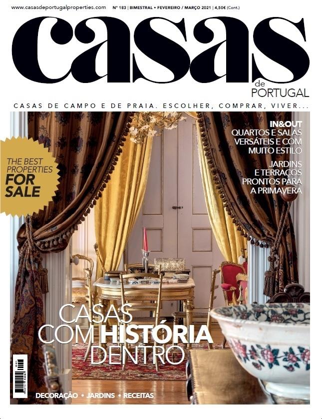 Capa-Casas-de-Portugal-183