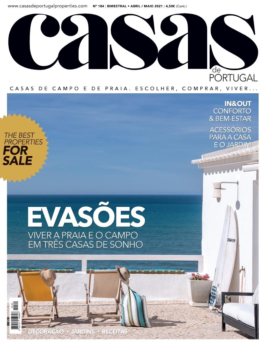 Capa-Casas-de-Portugal-184