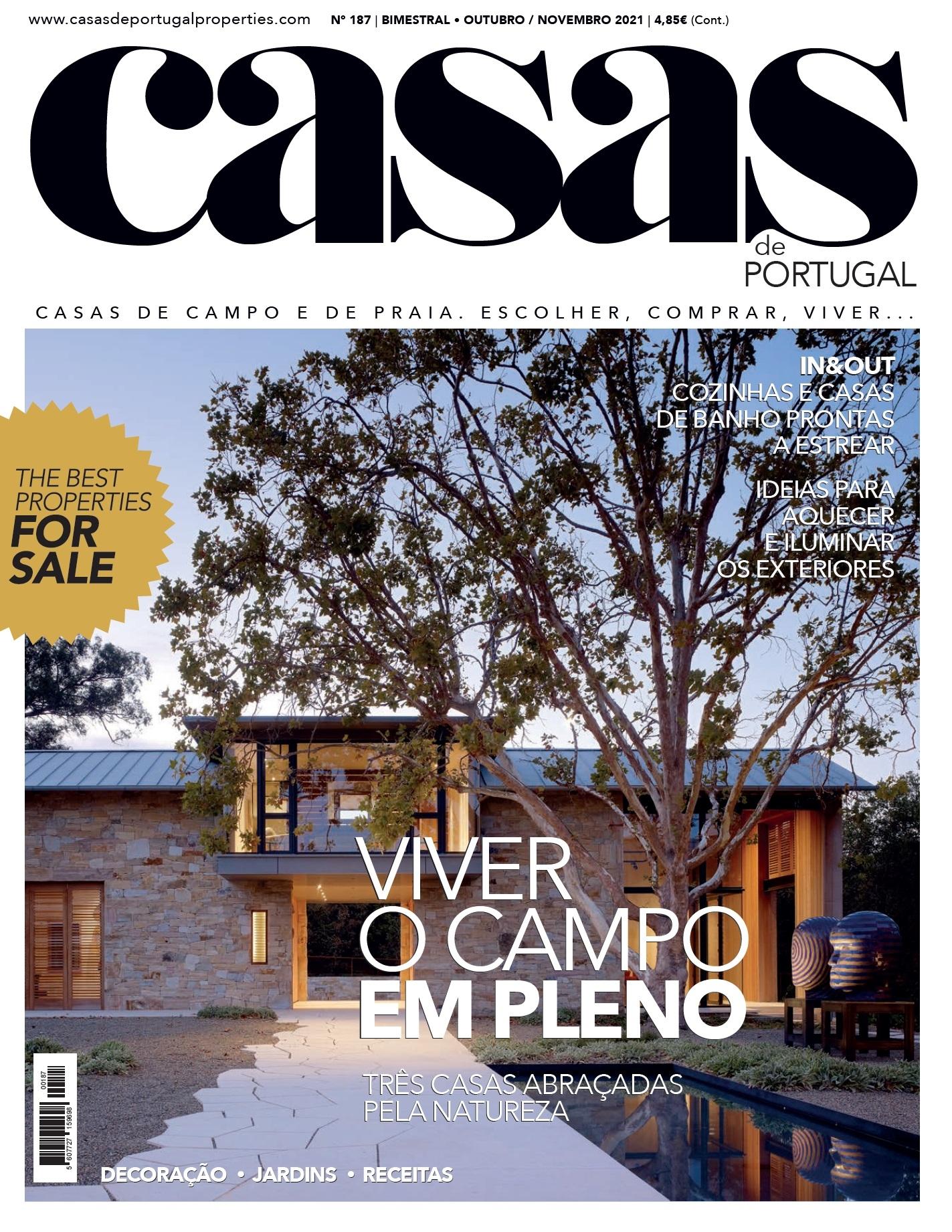 Capa-Casas-de-Portugal-187