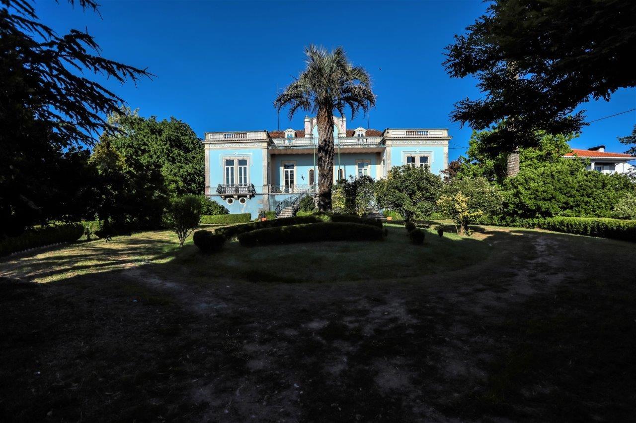 rsv34-Palacete-Villa-Carlota-1a_siteSlid